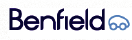 benfield_icon