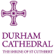durham_cathedral_icon