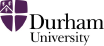 durham_university_icon