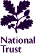 national_trust_icon